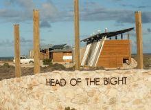 Head of Bight
